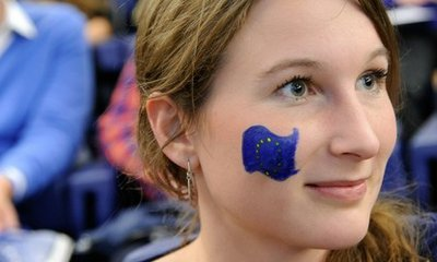 european-youth-event-eye2018-idea-platform.jpg