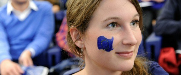 european-youth-event-eye2018-idea-platform.jpg