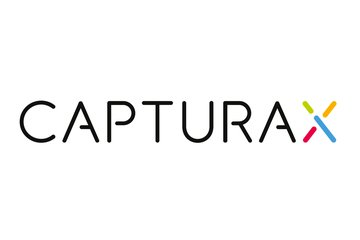 CAPTURAX
