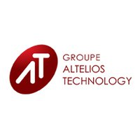 Logo  Altelios Technology