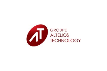 Altelios Technology