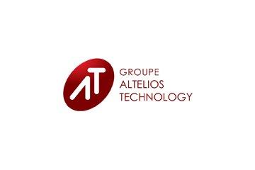 Altelios Technology