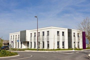 235 m² de bureaux - Quartier du 45ème Parallèle