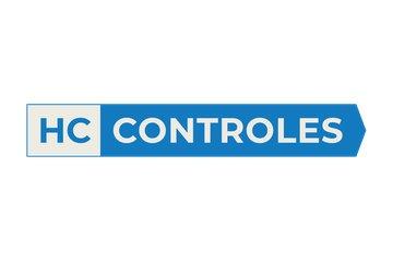 HC CONTROLES