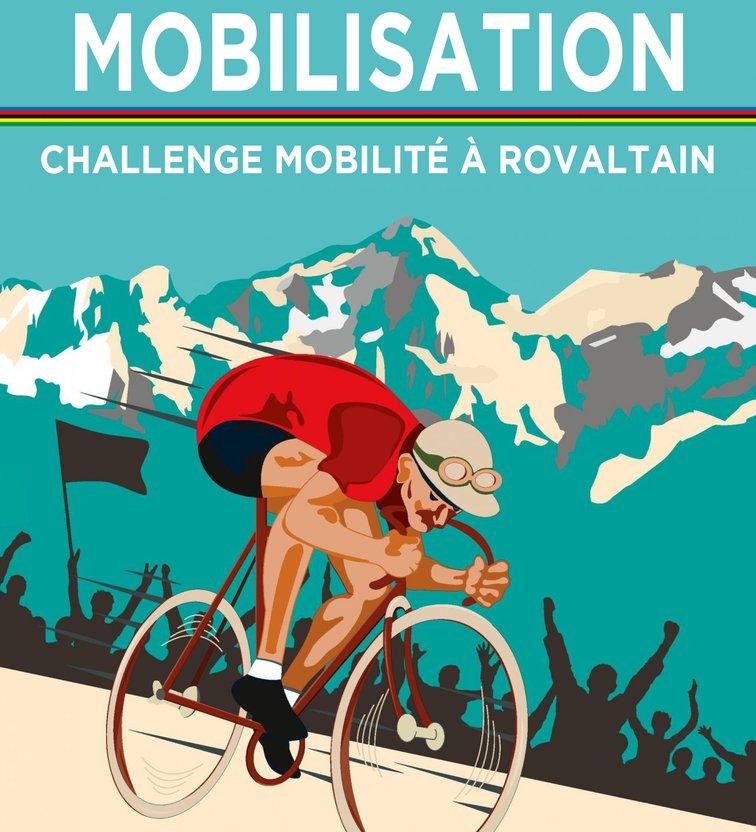 Challenge Mobilité 2018 - bannière web.jpg