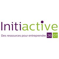 Logo INITIACTIVE