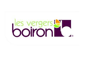 Boiron Frères