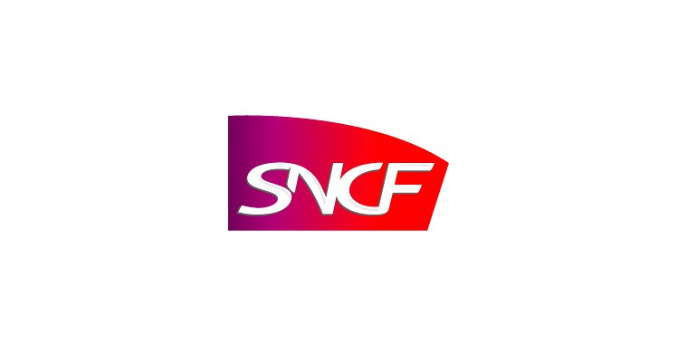 Photo SNCF GARE TGV