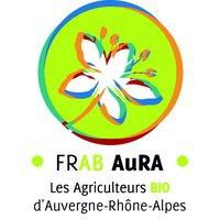 Logo FRAB - AURA