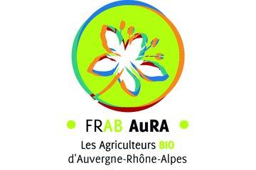 FRAB - AURA