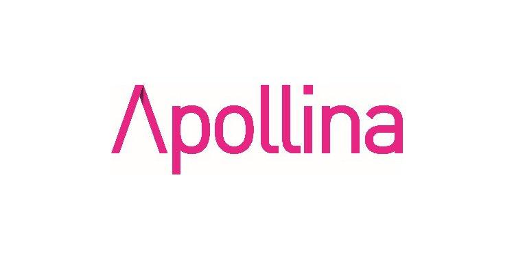 Photo APOLLINA