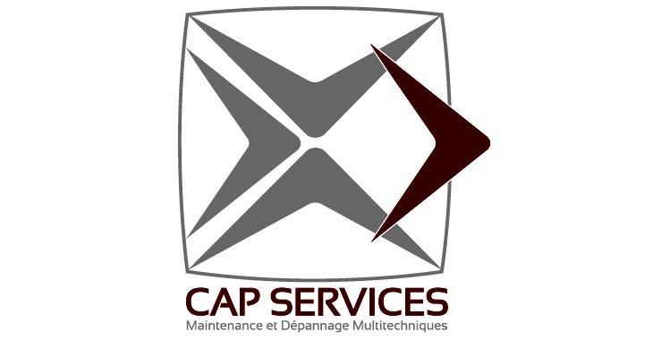 Photo CAP SERVICES