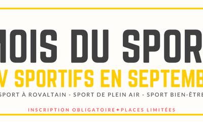 SPORT à rovaltain - sport de plein air - SPORT BIEN-ÊTRE.png