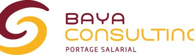 logo-baya-consulting-cmjn.png