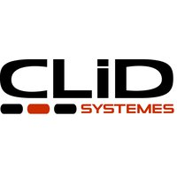Logo CLID SYSTEMES