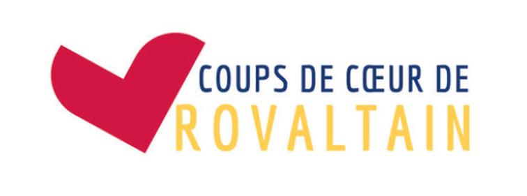 Le Club Rovaltain lance les coups de coeur Rovaltain pour valoriser les entreprises du parc d'activités de Rovaltain
