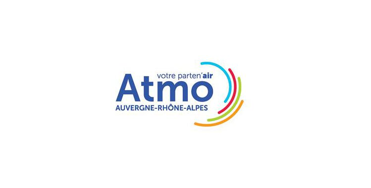 Photo ATMO AUVERGNE -RHONE-ALPES