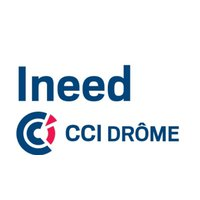 Logo CCI INEED