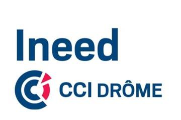CCI INEED