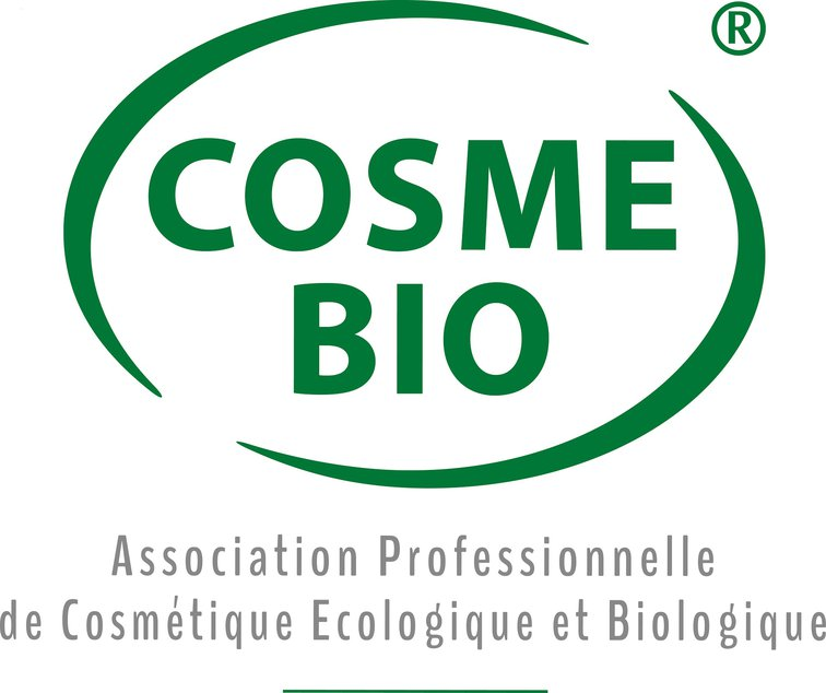 logo_cosmebio_institutionnel_web.jpg