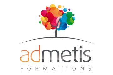 ADMETIS FORMATIONS