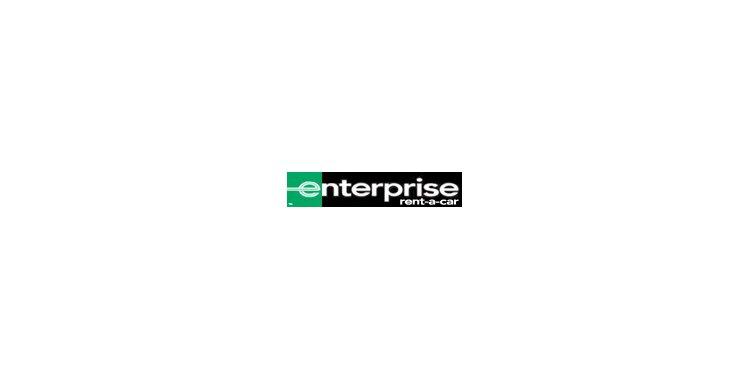 Photo CITER - Enterprise rent-a-car