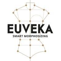 Logo EUVEKA