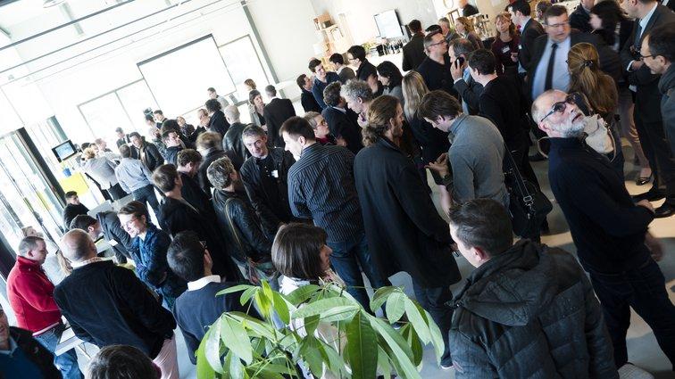 MArdinnov le rendez-vous de l'innovation en Drôme