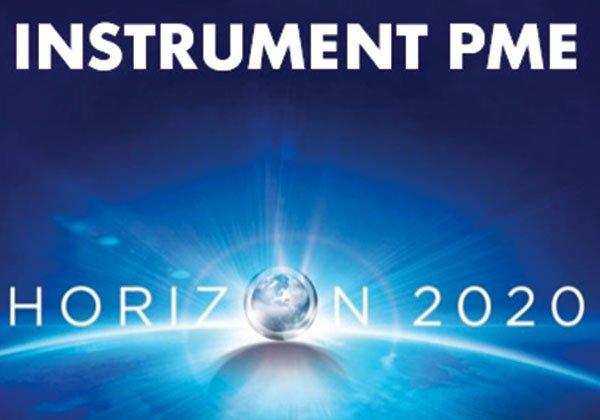 Instrument PME.jpg