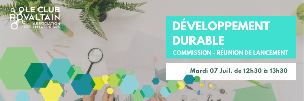 2020_lancement de la commission dev durable.png