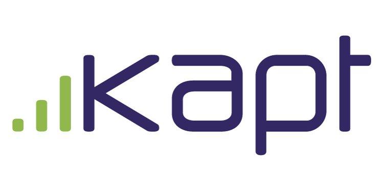 Photo Kapt