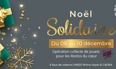 2020 12_Banniere_Noel solidaire_ Rovaltain-01-01-01.png