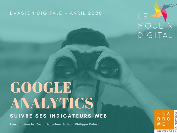 google analystics.jpg