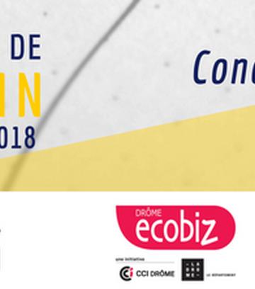 COUPS DE COEUR ROVALTAIN - LANCEMENT DE LA 1ERE ÉDITION