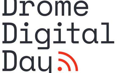 Drome Digital Day.JPG