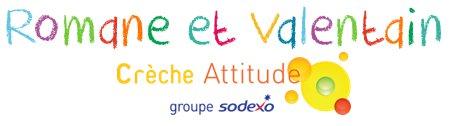 logo_creche_attitude_romane_et_valentain.png