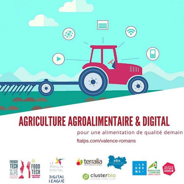 agriculture-agroalimentaire-et-objets-connectes-pour-contribuer-a-une-alimentation-de-qualite-demain.jpg