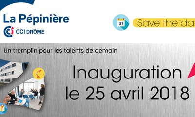 visuel-save-the-date-inauguration-PEP.jpg