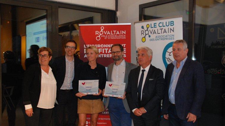 Lauréats-Coup-de-coeur-Rovaltain-2019.jpg