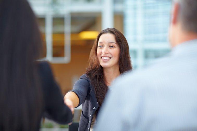 le pack accueil Rovaltain facilite l'intégration des nouveaux salariés