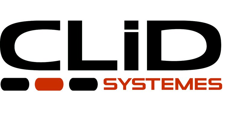Photo CLID SYSTEMES