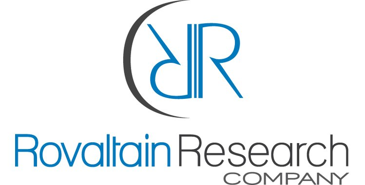 Photo Rovaltain Research Company (RRCo)