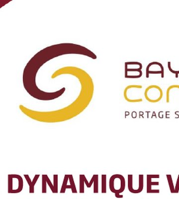 BAYA CONSULTING -REUNIONSD'INFORMATIONSUR LE PORTAGE SALARIAL