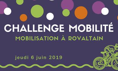 CHALLENGE MOBILITÉ.png
