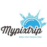 Logo MYPIXTRIP