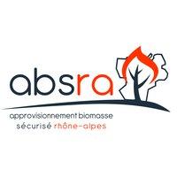 Logo ABSRA