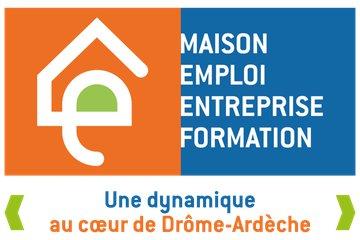 MAISON DE L'EMPLOI DE L'ENTREPRISE ET DE LA FORMATION (MEEF)
