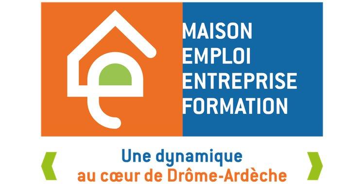 Photo MAISON DE L'EMPLOI DE L'ENTREPRISE ET DE LA FORMATION (MEEF)