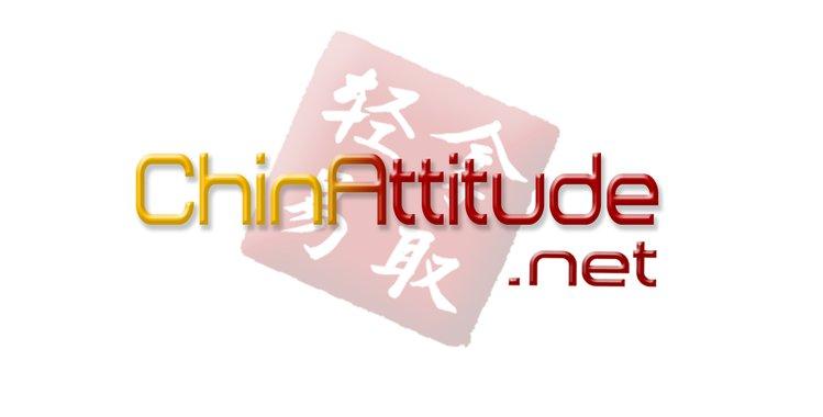 Photo CHINATTITUDE