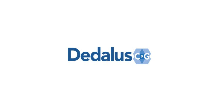 Photo Dedalus C&G